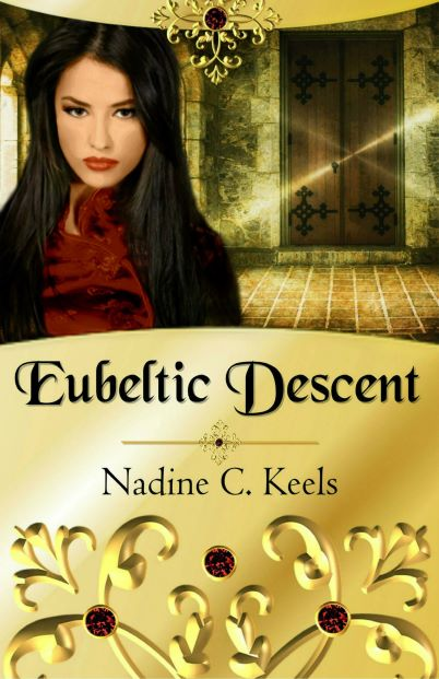 Book Review: Eubeltic Descent