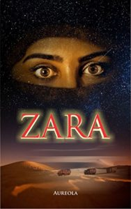Book Review: Zara