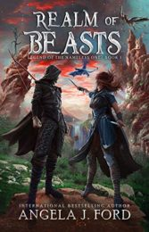 Book Review: Realm of Beasts